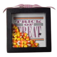 Blog CANDY: Wicked Cool Doggie Treat