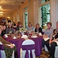 Invitation Inspiration: Leadership 2011