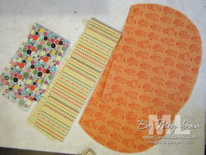 sweet stitches-apron-pieces
