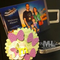 Photo Holder Clips: Summer Craft Projects for Kids