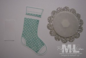 baby-booties-layers stitched stocking builder punch