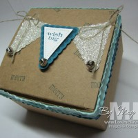 Kraft Gift Boxes: which is better, the box or what's inside?