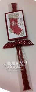stitched-stocking-twizzler-treat builder punch glimmer paper