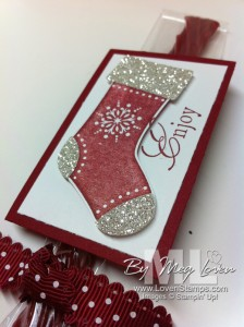 stitched-stockings-twizzlers builder punch glimmer paper treat