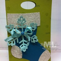 Holiday Stockings: Goody Goody Gift Bags