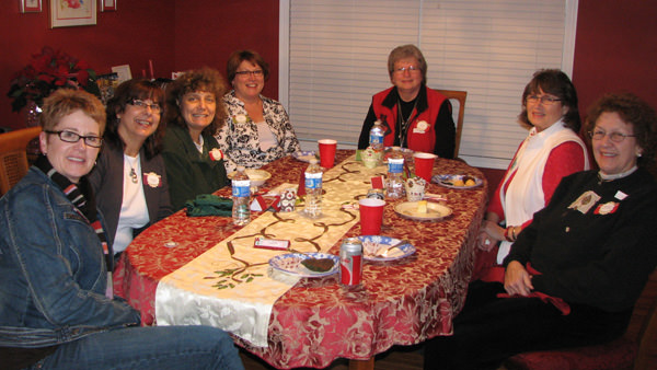 christmas-party-1