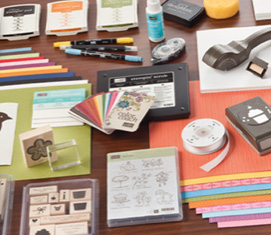 starter-kit-contents
