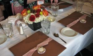 advisory-board-luncheon