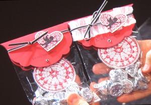 framelits-valentine-toppers
