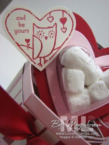 gift-givers-valentine-owl large heart punch mini milk carton die