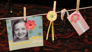 leadership-displays mixed bunch blossom builders bouquet punch