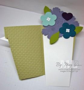 flower-pot-card-open blossom punch mixed bunch