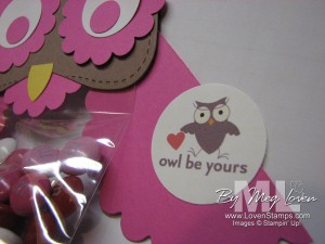 owl-be-yours and you bee mine template-digital-download