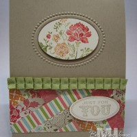 Patchwork Paper Quilts: Everyday Enchantment