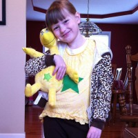 Star Bellied Sneeches…and all things Seuss