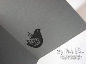 betsys-blossoms-bird-inside