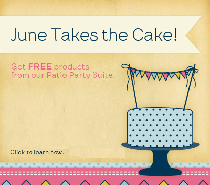 june-takes-the-cake-special