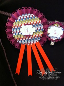 designer-rosette-internatio