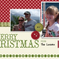 Simply Sent: Christmas greetings by text
