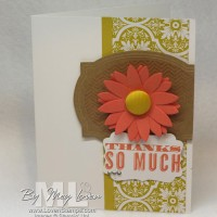 New Product Feature: Pop-Up Posies Designer Kit