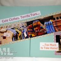 One Week Boutique – 10 Year Celebration