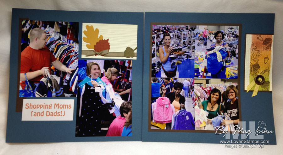 owb-shopping-fun-scrapbook-pages