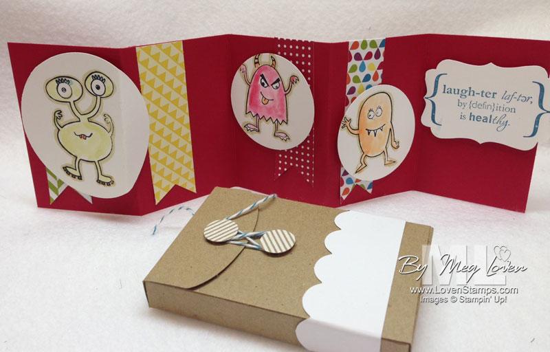 make-a-monster-class-gift-card-idea