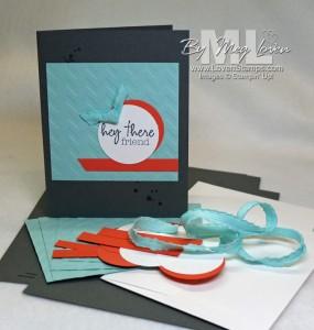 paper-pumpkin-bonus-kit-from-lovenstamps
