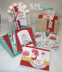 sitm-merry-little-christmas-projects-300