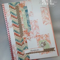 Back to School Notebook Sales – Don't Miss 'em!
