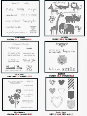 25-percent-off-lovenstamps-lots-of-thanks