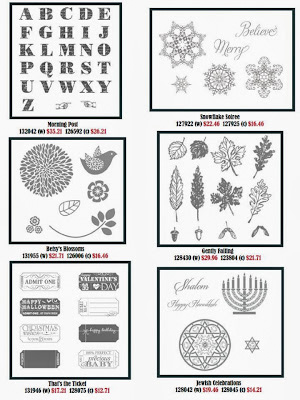 25-percent-off-lovenstamps-snowflake-soiree