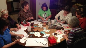 stampin-party-christmas-cards-for-RMHC
