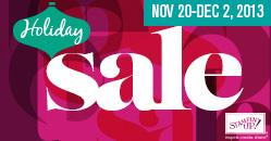 holiday-sale-nov-20-to-dec-2-lovenstamps