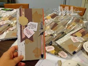 library-volunteer-gift-fall-notebook-lovenstamps