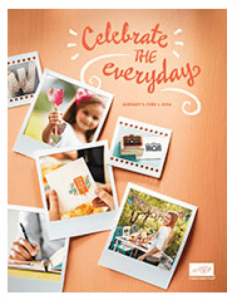 occasions catalog 2014 lovenstamps