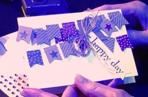 banner-blast-stitched-banner-card-idea-at-lovenstamps