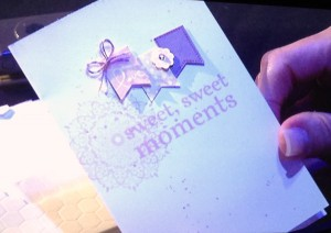 banner-blast-sweet-moments-idea-at-lovenstamps