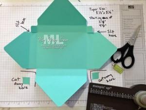 envelope-punch-board-box-tutorial