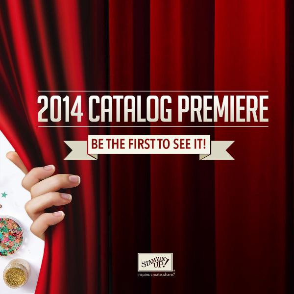 2014 Catalog Premier