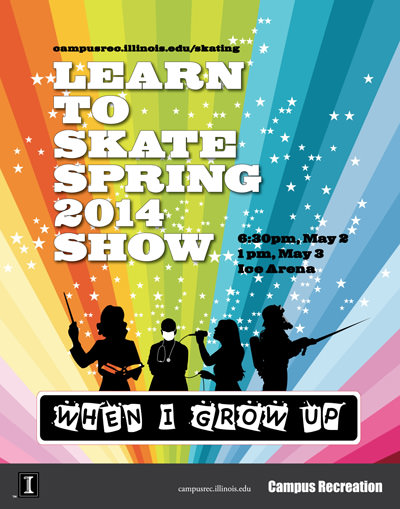 SpringShow-university-of-illinois