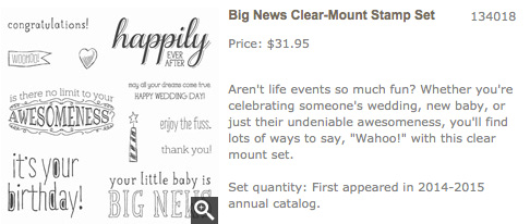 big-news-clear-mount-set-134018