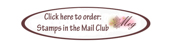 Click to order your Stamps in the Mail Club Kit