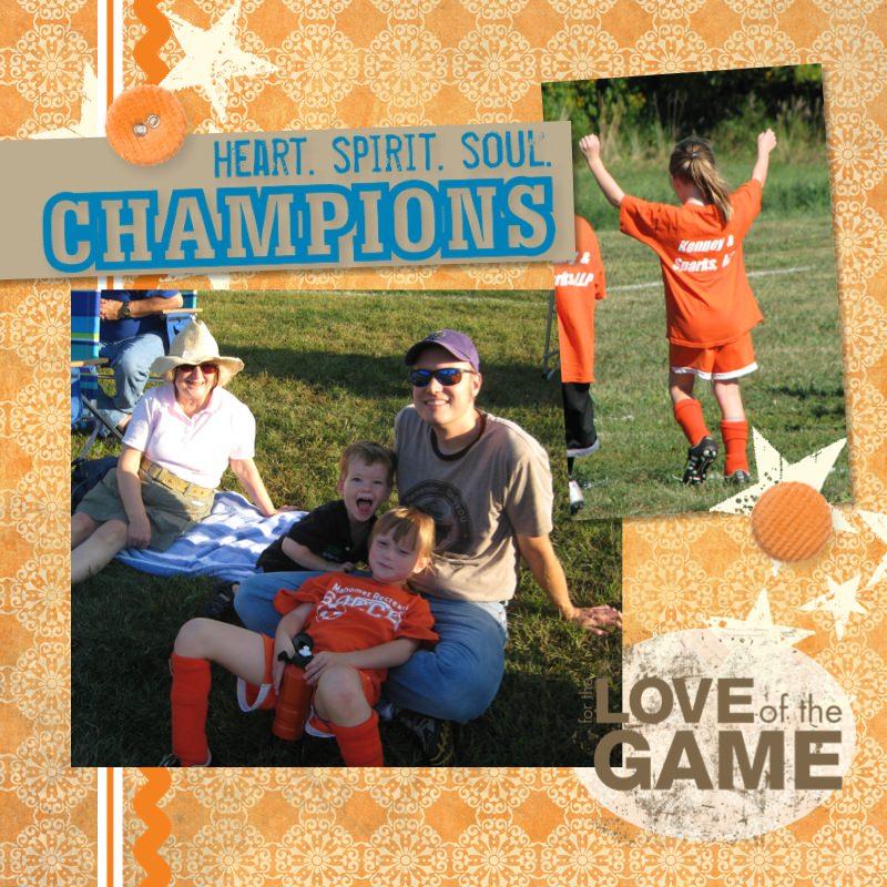 2011-calendar-as-8x8-book-019