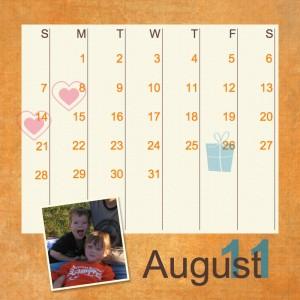 2011-calendar-as-8x8-book