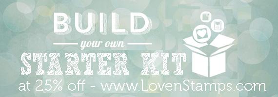 build-your-own-starter-kit-lovenstamps-demonstrator-sale