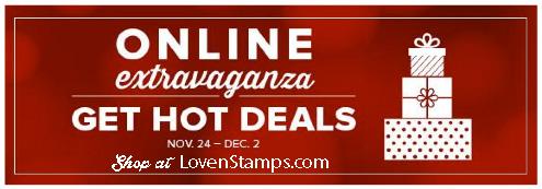 online-extravaganza-deals-lovenstamps-2014