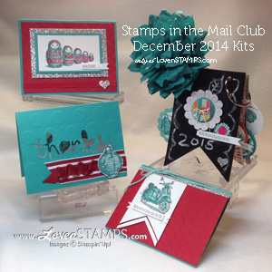 stamps-in-the-mail-club-december-2014