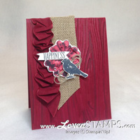 blendabilities-video-tutorials-lovenstamps