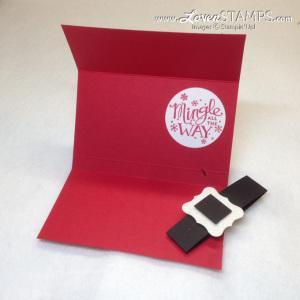 gift-card-holder-trifold-lovenstamps-inside